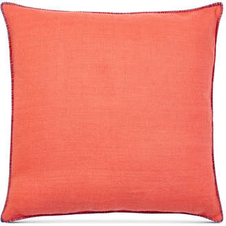 "Lauren Ralph Lauren Alexis 18"" Square Decorative Pillow Bedding"