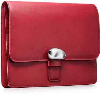 92d0432e79 Tiffany   Co. Clutches For Women - ShopStyle Australia