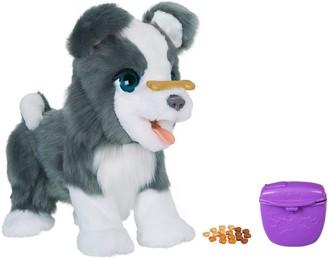 FurReal Friends Friends Ricky The Trick-Lovin' Pup