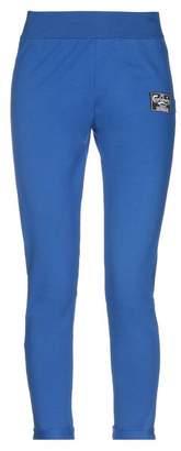 Carlsberg 3/4-length trousers