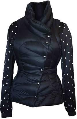 Lululemon Black Jacket for Women
