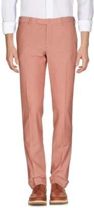 Incotex Casual pants - Item 36987832VV