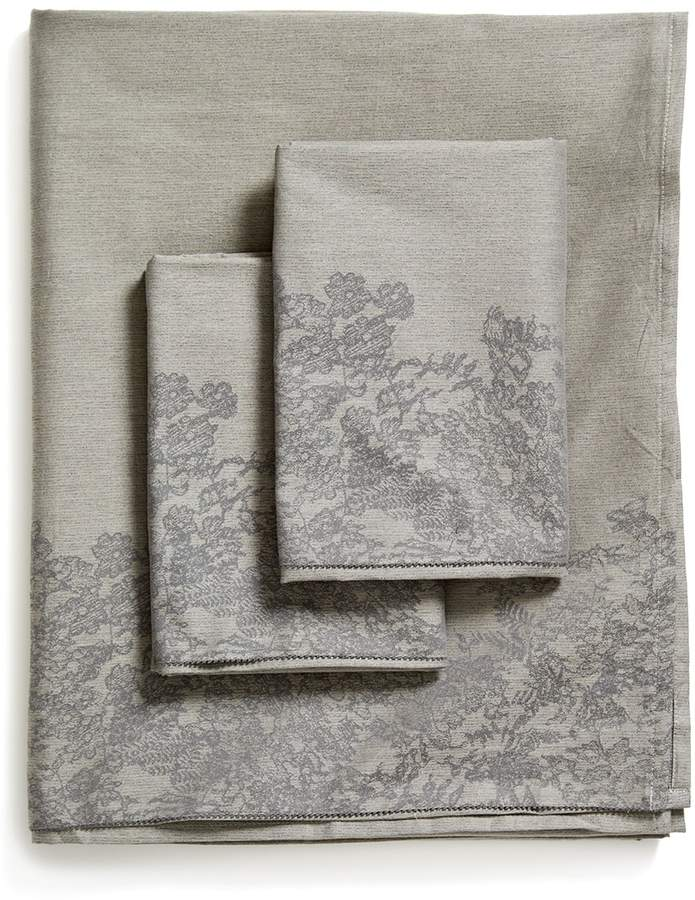Home Concept Collection Sky Lace Sheet Set
