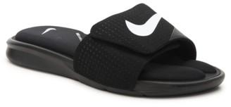 Nike Ultra Comfort Slide Sandal - Men's
