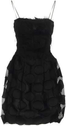Albino Short dresses - Item 34753899EX