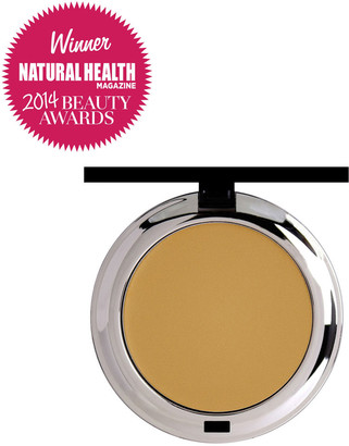 Bellapierre Cosmetics Cosmetics Compact Foundation - Various shades 10g - Maple