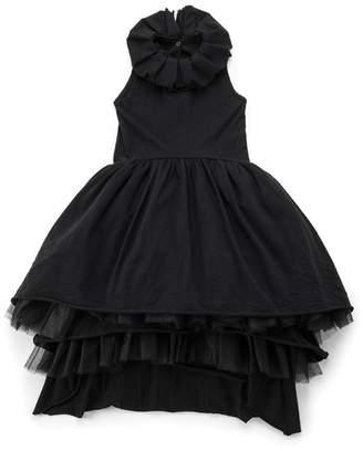 Nununu Victorian Dress