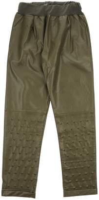 Odi Et Amo Casual pants - Item 36853145