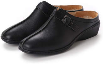 Dr. Scholl's (ドクター ショール) - ドクター ショール Dr.Scholl Scholl Comfort Clogs Sandals