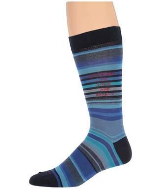 Etro Beauty Socks