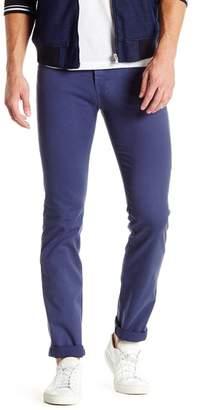 AG Jeans 'Matchbox BES' Slim Fit Pants