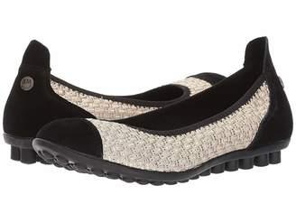 Bernie Mev. Bella Me Women's Flat Shoes