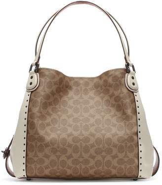 d4cf57d349 promo code for at daniel footwear coach womens bags shoulder bag 77dd9 ceb8b