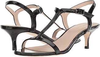 Pelle Moda Women's Wager Ankle Boot