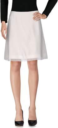 Chloé Knee length skirts - Item 35302654WC
