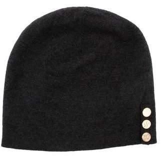 0342d252a04 Tory Burch Women s Hats - ShopStyle