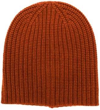 Alex Mill ribbed knit beanie