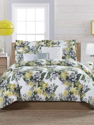 Kensie Aria Comforter Set