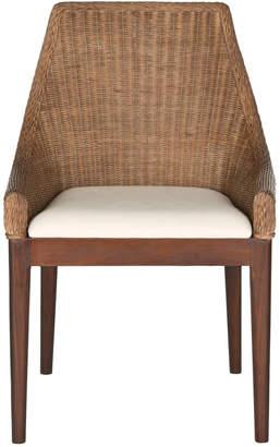 Safavieh Dining Chair