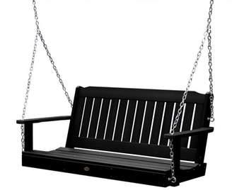 highwood Lehigh 5ft Porch Swing