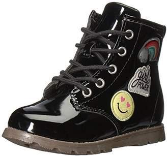 Carter's Girls' Aubrey Fashion Boot