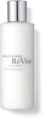 RéVive Cream Cleanser Luxe Skin Softener, 6 oz.