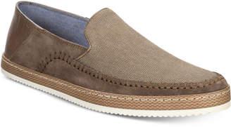Bar III Men's Finch Espadrilles, Created for Macy's Men's Shoes