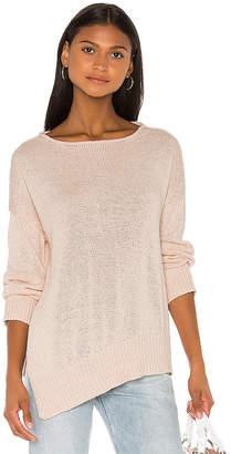 AllSaints Nadine Sweater