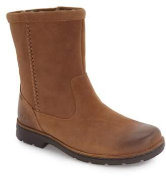 UGG Foerster Pull-On Boot