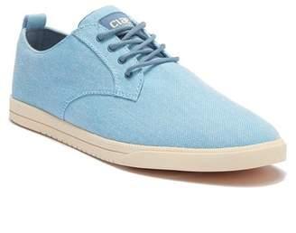 Clae 'Ellington' Sneaker (Men)