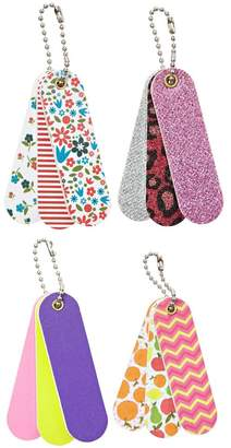 Sally Mini Nail Files