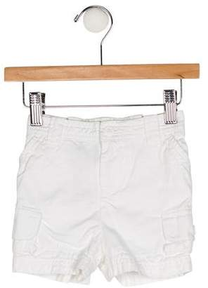 Polo Ralph Lauren Boys' Six Pocket Bermuda Shorts