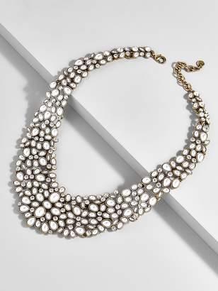 BaubleBar Kew Collar