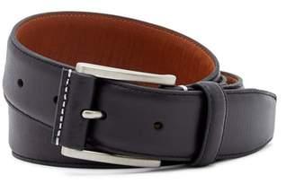 Boconi Lennon Leather Belt