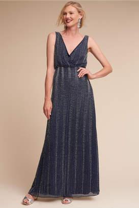 BHLDN Muse Dress