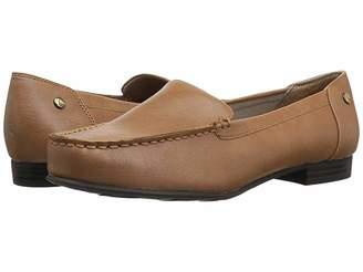LifeStride Samantha Women's Sandals