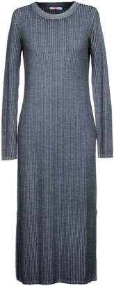 Sun 68 3/4 length dresses