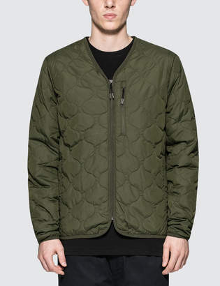 Penfield Oakham Jacket
