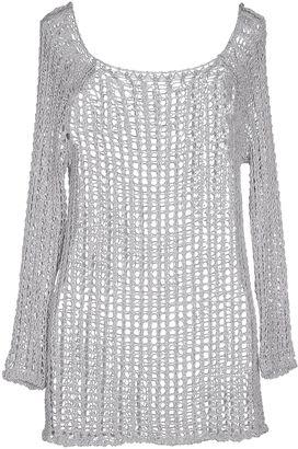 SAXX Sweaters $85 thestylecure.com