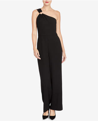 a04dfe904e4d Rachel Roy Black Trousers For Women - ShopStyle Canada