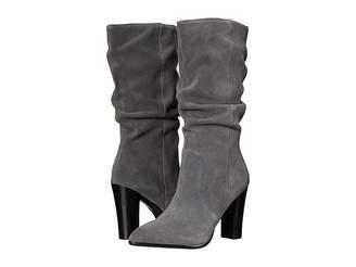 Tahari Alana Women's Boots