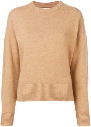 3c6af0ec1c1 Camel Cashmere Sweater - ShopStyle UK