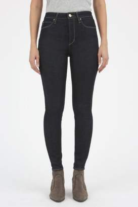 Articles of Society Dark Skinny Jeans