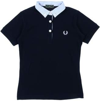 Fred Perry Polo shirts - Item 12129946AB