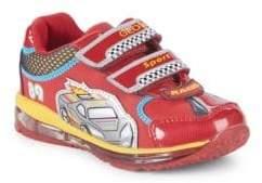 Geox Baby Boy's & Little Boy's Todo Sneakers