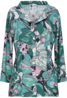 Bini Como Shirts - Item 38843722GS