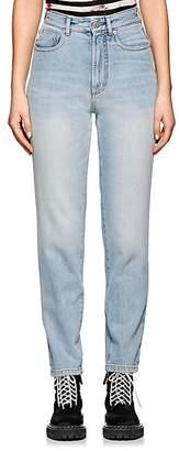 Fiorucci Women's Tara Tapered Jeans