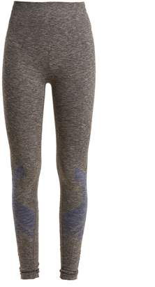 LNDR Eight Eight compression seamless leggings