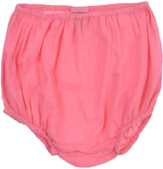 Bonton Briefs - Item 48207126BX