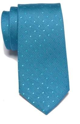 14th & Union Dumont Dot Tie